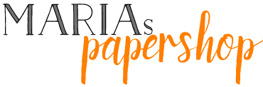 Marias papershop